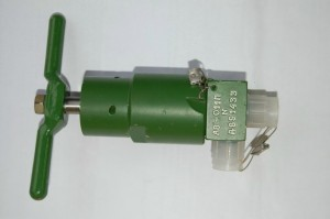 АВ-011М