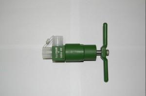 АВ-013М