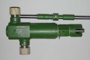 АВ-055