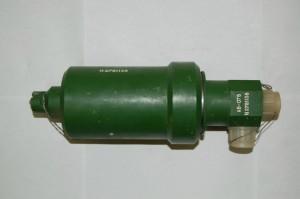 АВ-075
