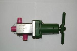 АВ-091