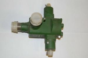 Пневмоэлектроклапан АГ-088
