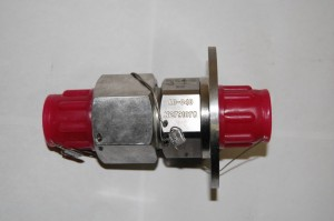 клапан АО-040