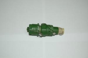 Предохранительный клапан АП-014