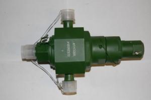 Предохранительный клапан АП-020Д