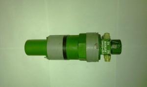 Редуктор АР-034М1
