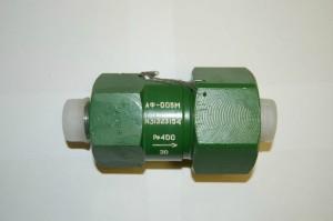 Фильтр АФ-005М
