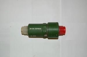 Фильтр АФ-054