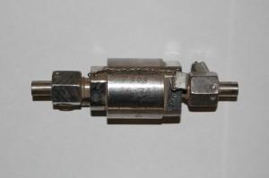 клапан Т308
