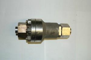 клапан Т322