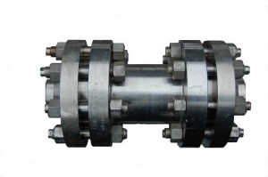 клапан Т336