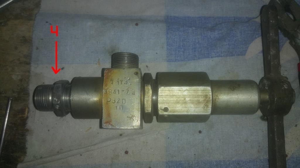 t-114-1
